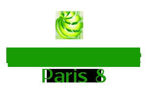 Psychologue Paris 8 –  Consultations psychologiques, thérapies individuelles à Paris 8 et environs.